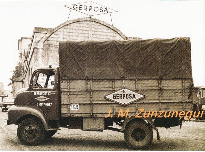 Geprosa-Mix-6