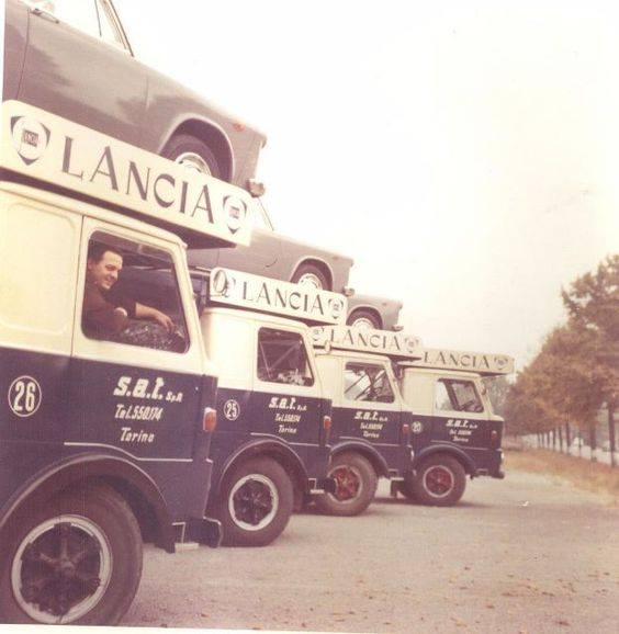 Lancia-Esadelta-Bisarche
