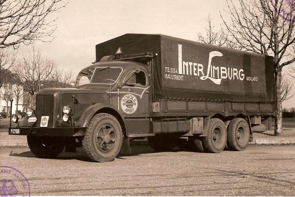 Mack-1943-Interlimburg-Schols