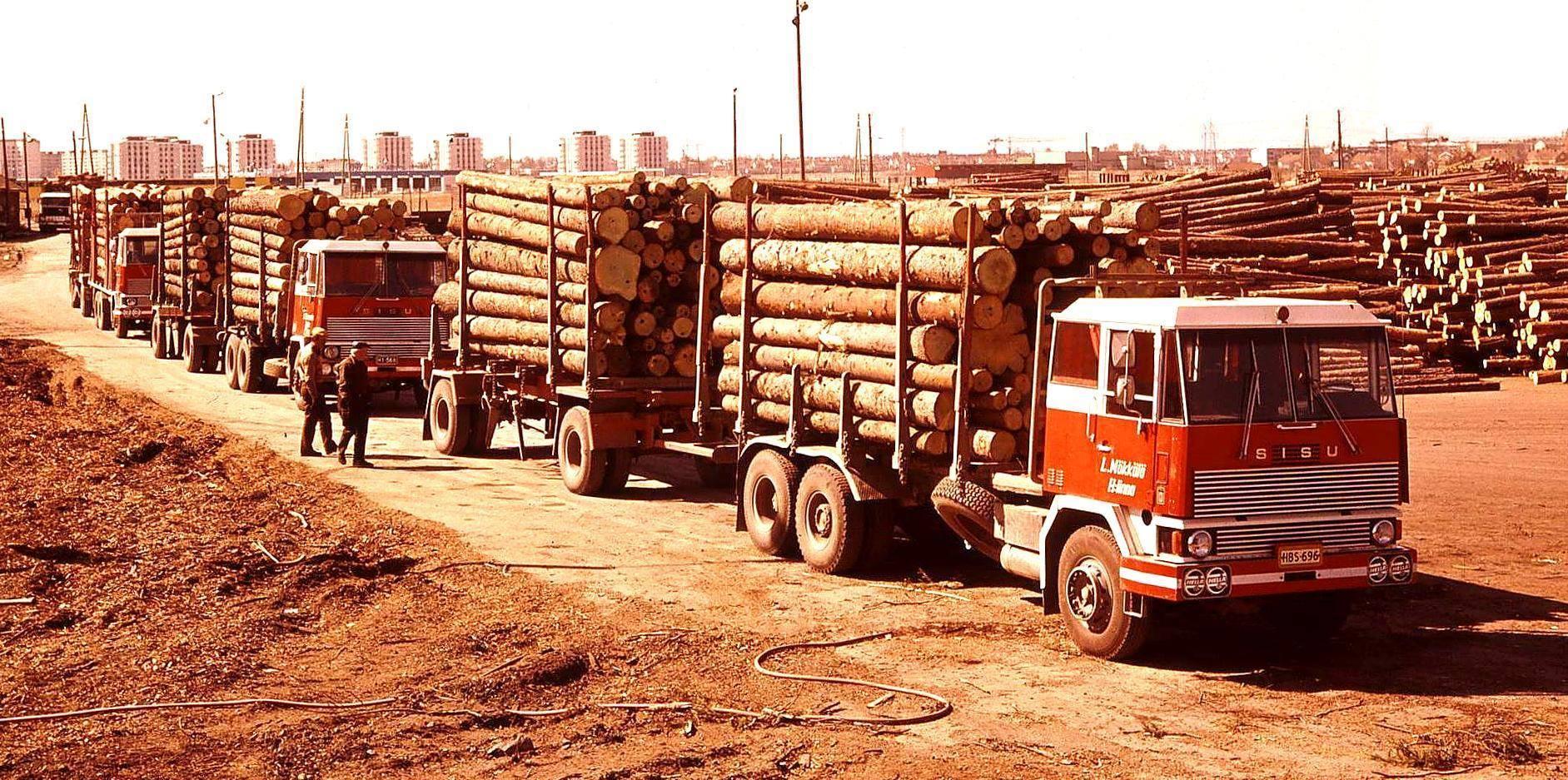 Sisu-M-162-CST-6X2-1973_80-309-PS-12-2-Ltr-6-Cyl-Turbo-Rollsa-Royce-MK-II