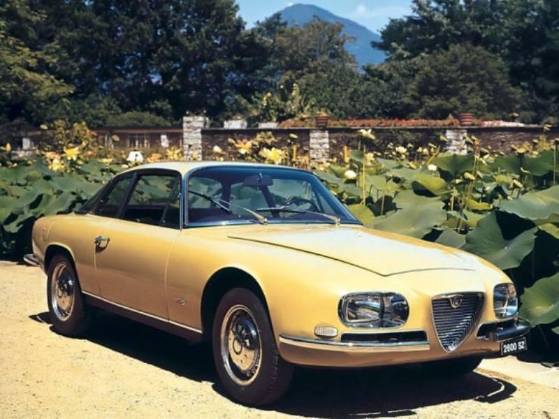 Alfa-Romeo-2600-SZ-1962