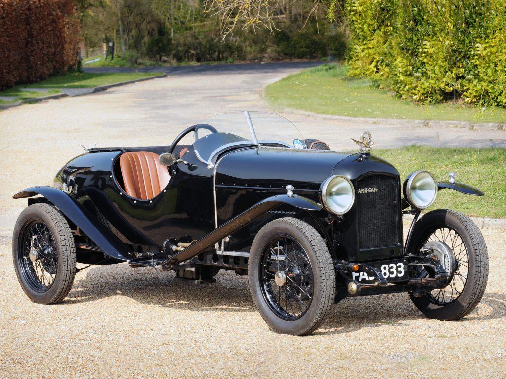 Amilcar-G-1925-1