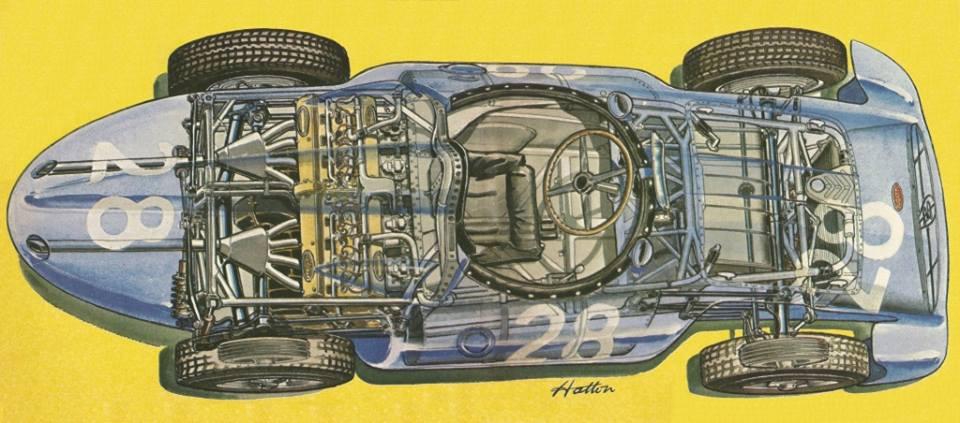 Bugatti-Type-251-Grand-Prix-1956-2