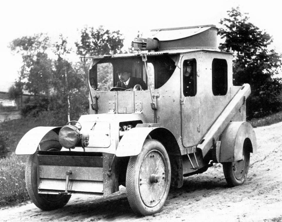 CGV-Voiture-blindee-30-CV-1906-1