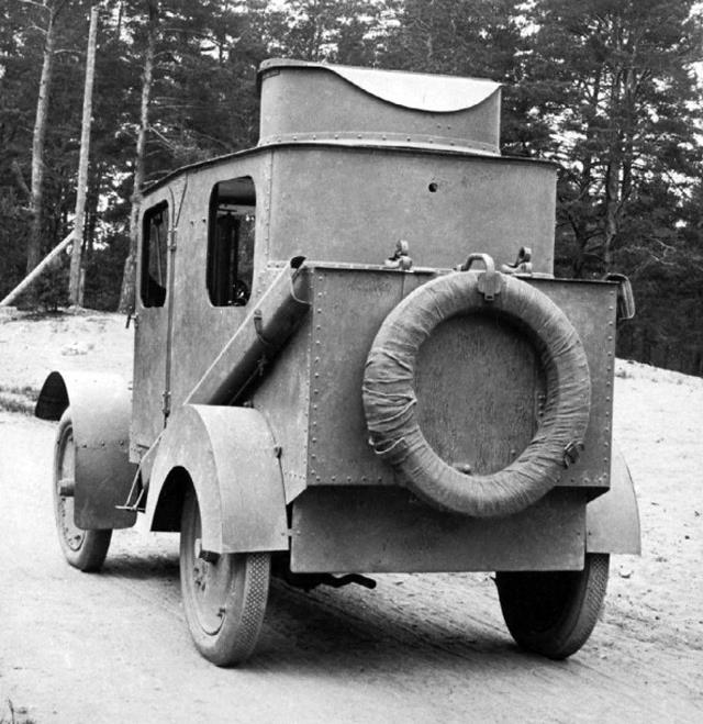 CGV-Voiture-blindee-30-CV-1906-2
