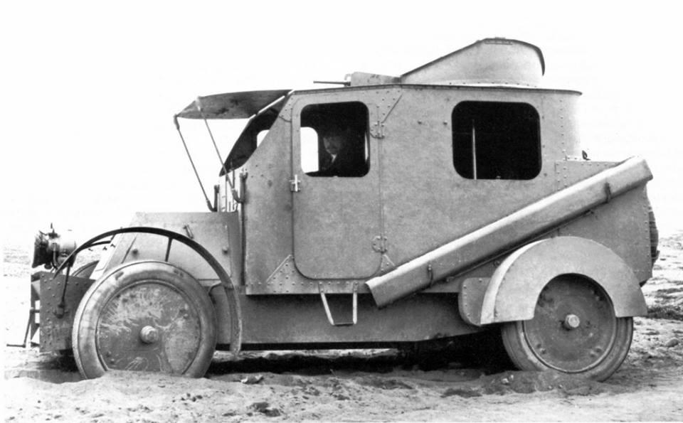CGV-Voiture-blindee-30-CV-1906-3