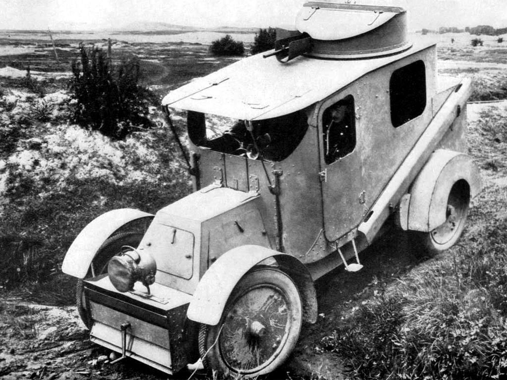 CGV-Voiture-blindee-30-CV-1906-4