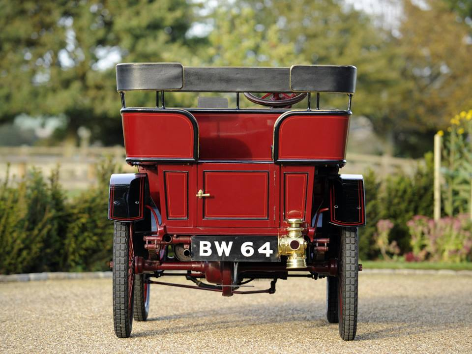 Darracq-6-HP-Voiturette-1900-4