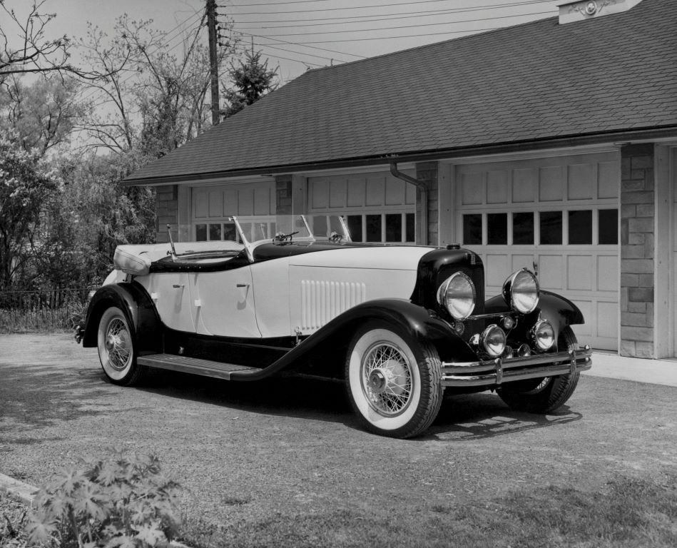 Dupont-Type-H-Merrimac-Sport-Phaeton-1931-2