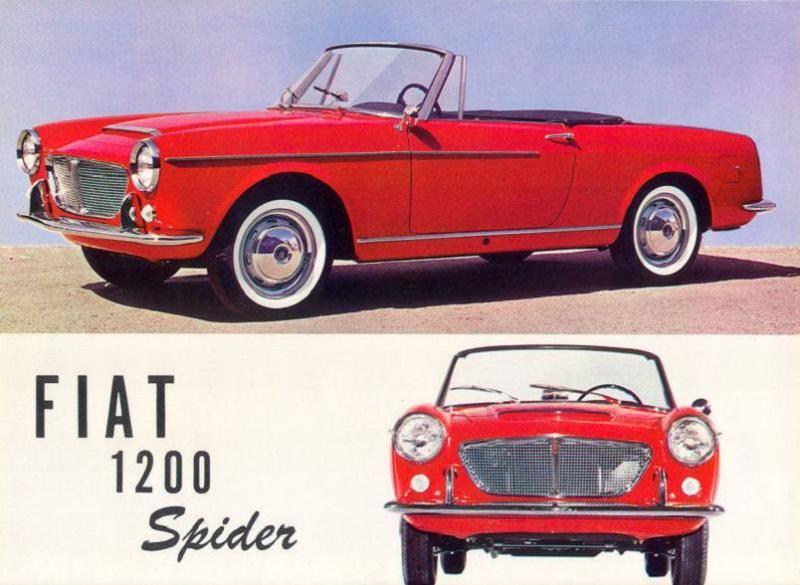 Fiat-1200-Spider
