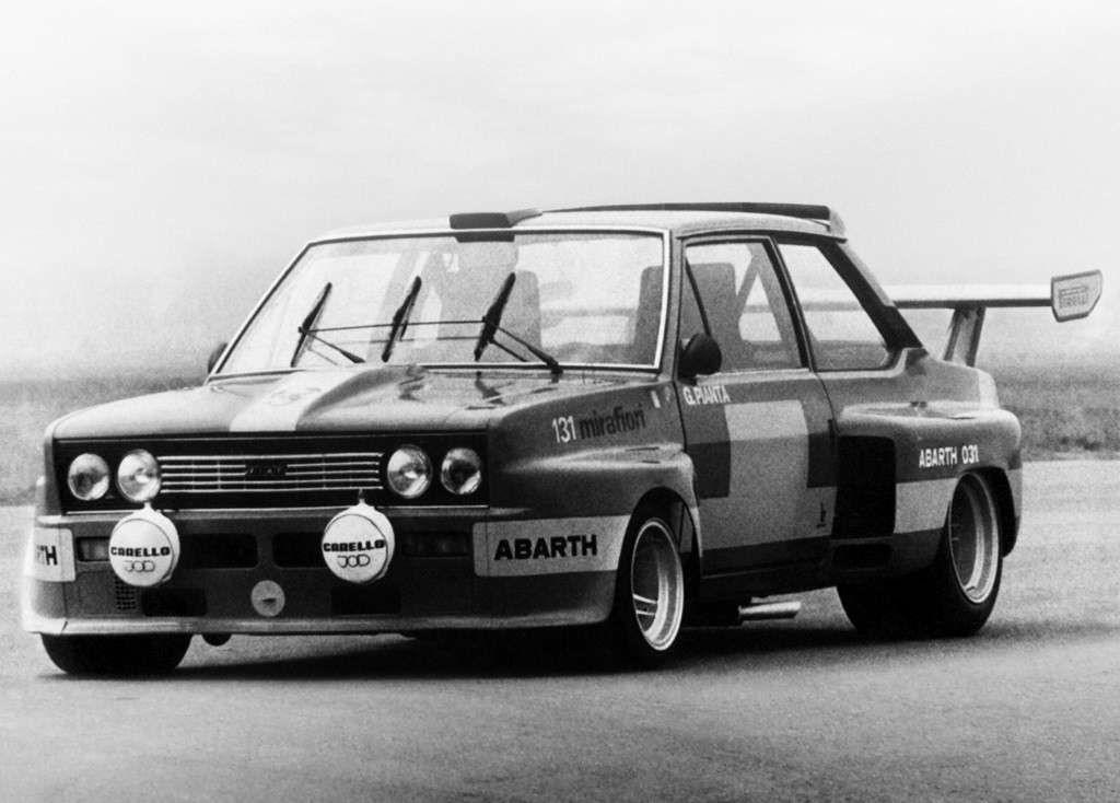 Fiat-Abarth-Se-031