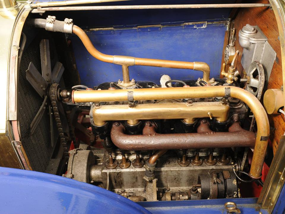 Gladiator-12_14-HP-Type-P-series-51-Tourer-1910-2