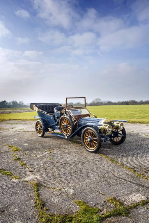 Hotchkiss-Type-X6--Tourer-1910-2