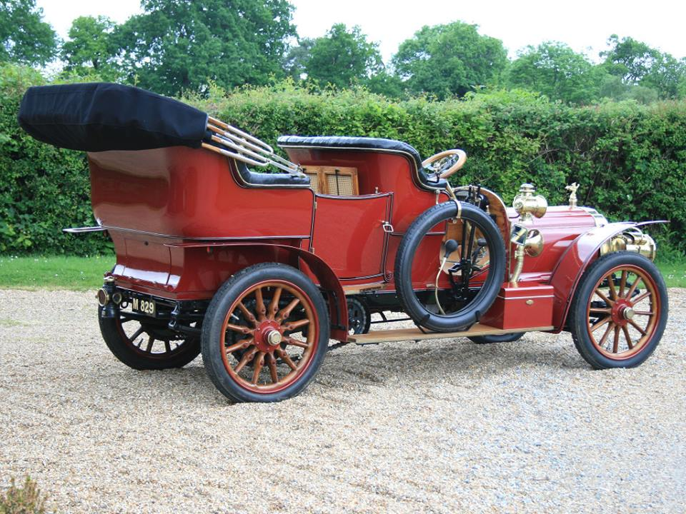 Leon-Bollee-45_50-HP-8-3-Ltr-Tourer-1905-2