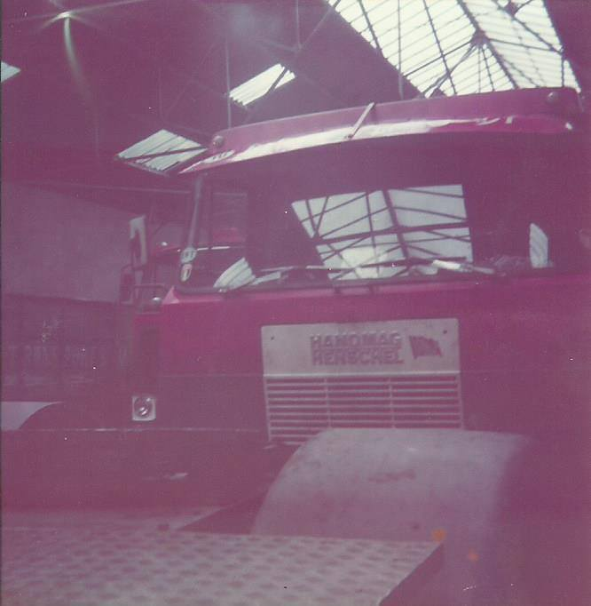 Henschel-F-221-6X4