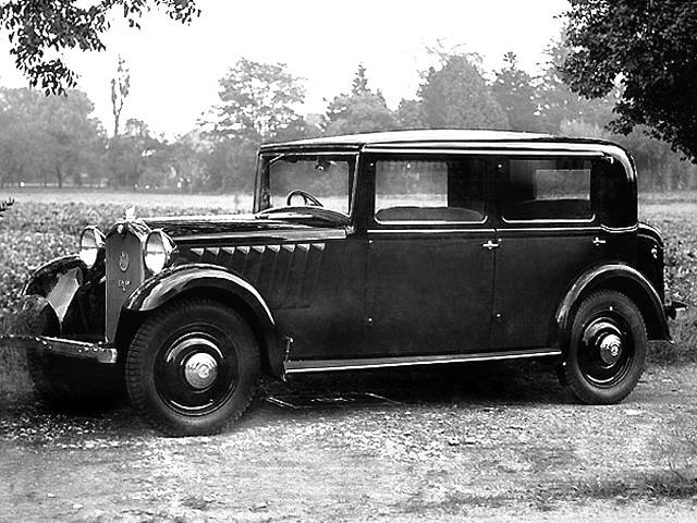 Mathis-Emy_4-1932_35-1