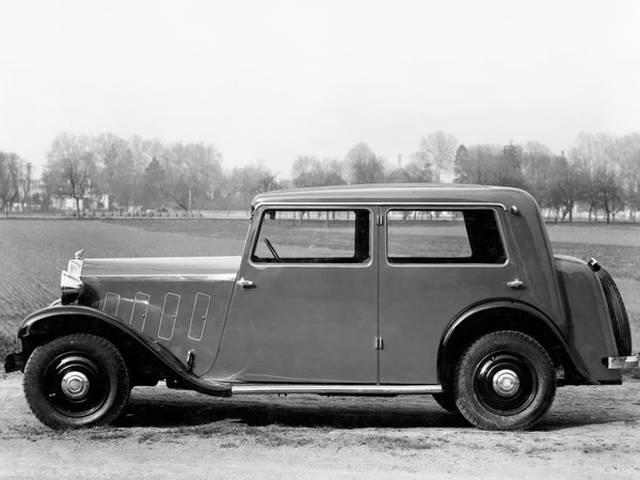 Mathis-Emy_4-1932_35-2
