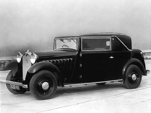 Mathis-Emy_4-1932_35-3
