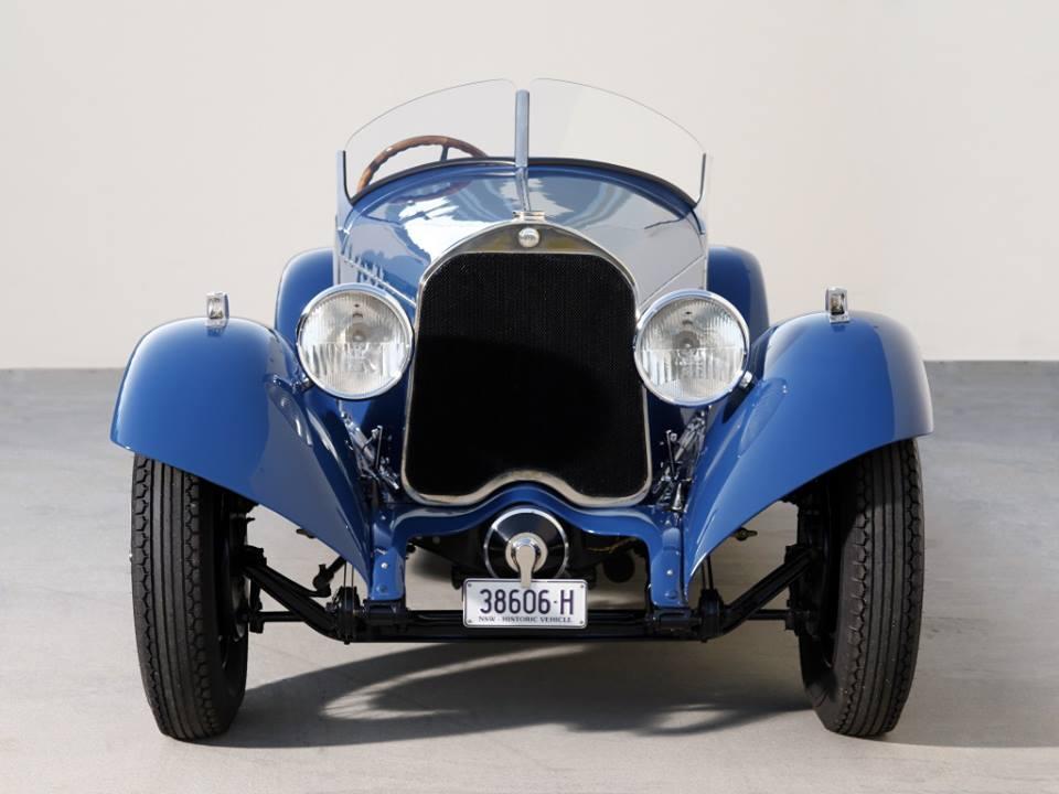 Voisin-KE-Sport-Roadster-1928-1