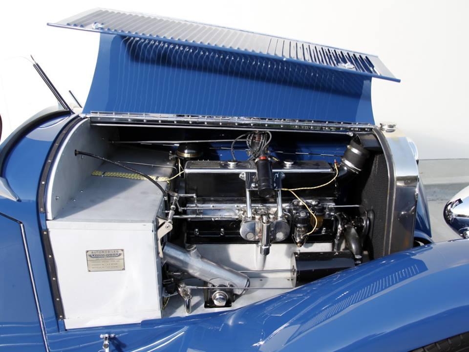 Voisin-KE-Sport-Roadster-1928-2
