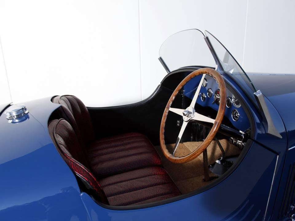Voisin-KE-Sport-Roadster-1928-3
