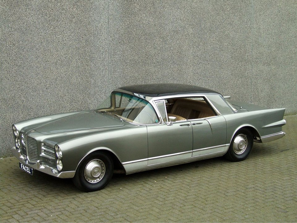 Facel-Vega-Excellence-1-1958_61-3