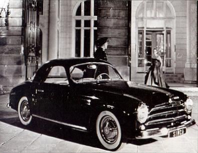 1952-Simca-8-Sport