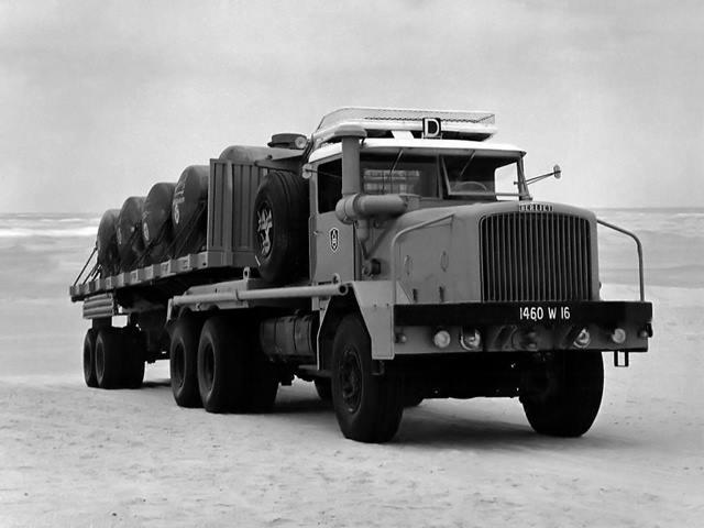 Berliet-GBO-15-P-6X6-1957-1