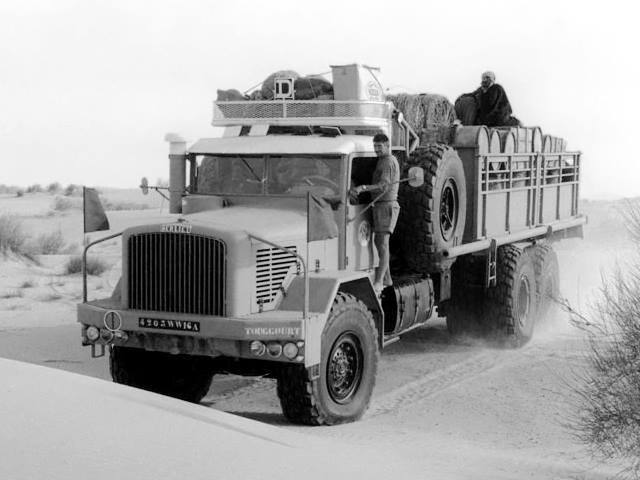 Berliet-GBO-15-P-6X6-1957-2
