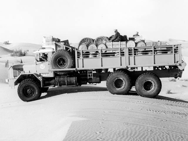 Berliet-GBO-15-P-6X6-1957-3