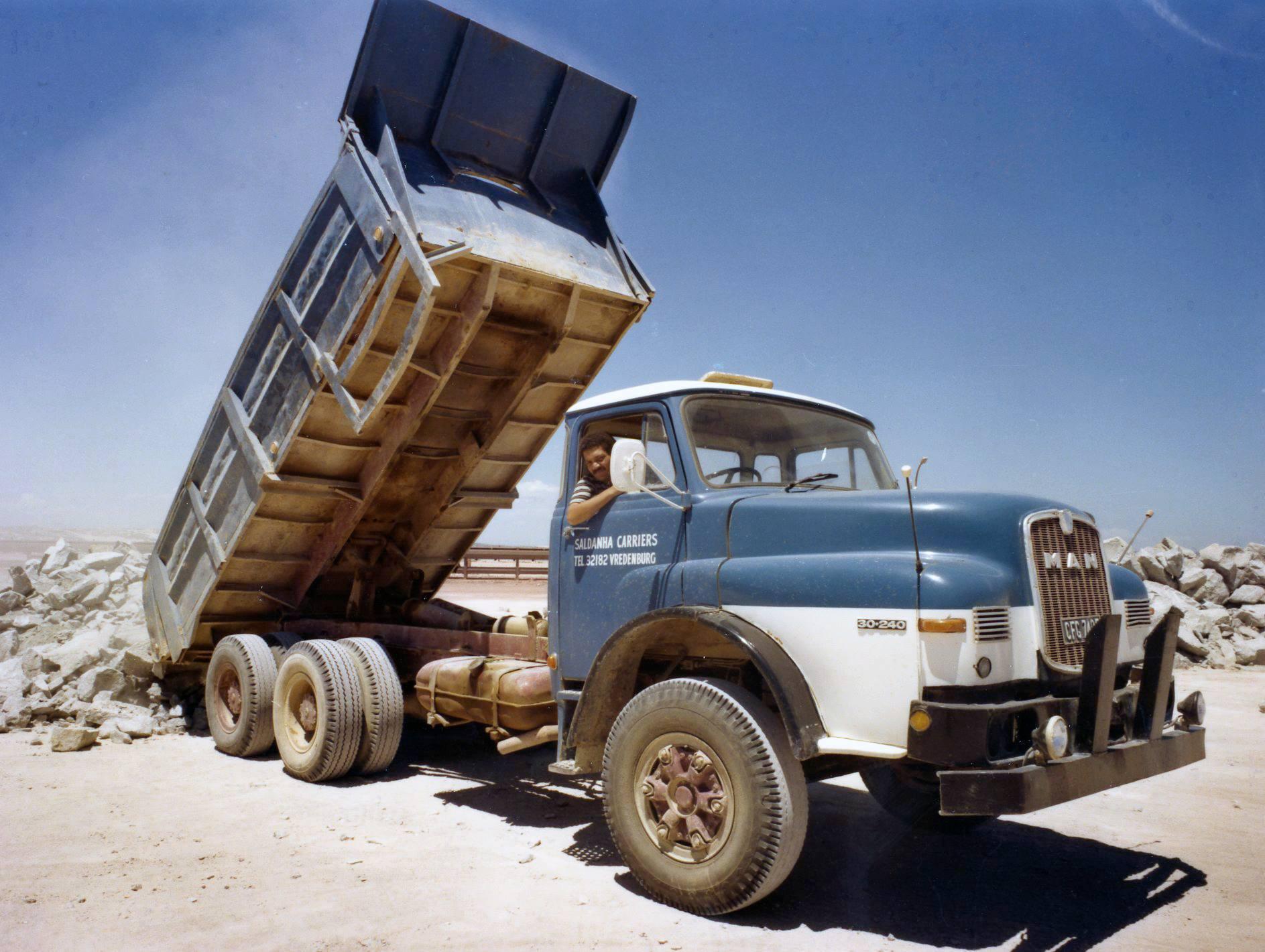 MAN-30-240-1980