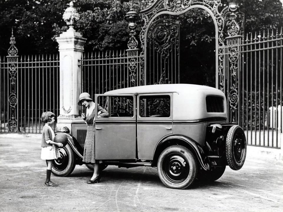 Peugeot-201-1929_37-1