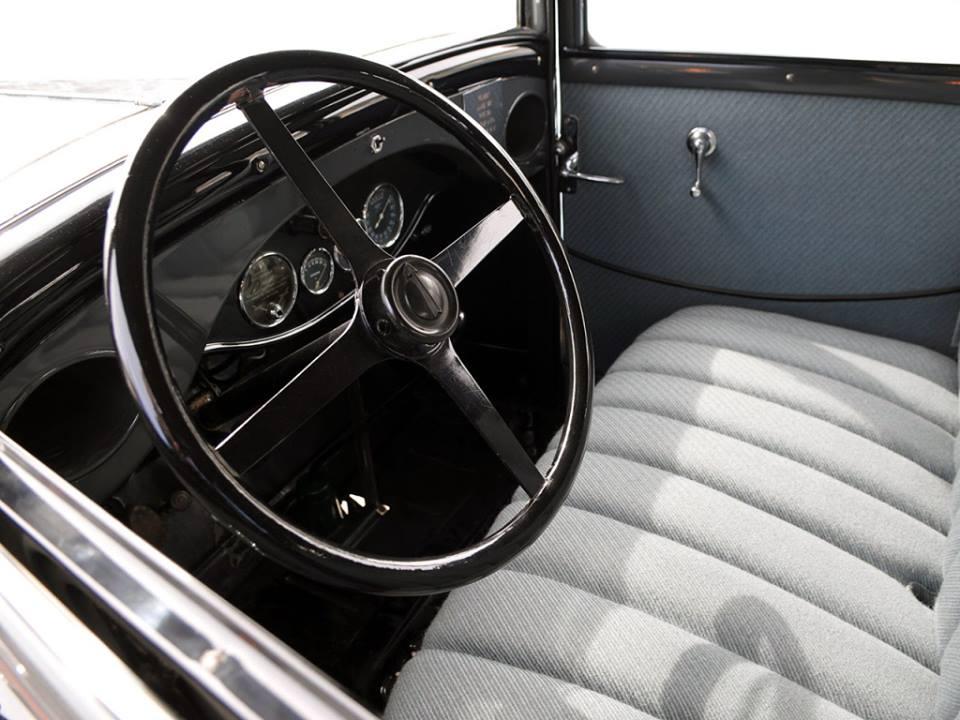 Peugeot-201-1929_37-2