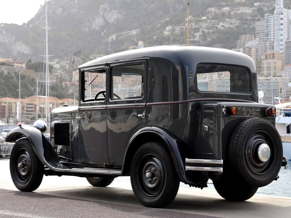 Peugeot-201-1929_37-3