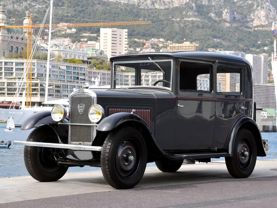 Peugeot-201-1929_37-5