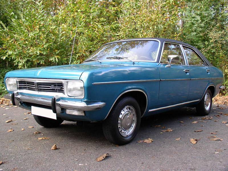 Simca-_-Chrysler-160