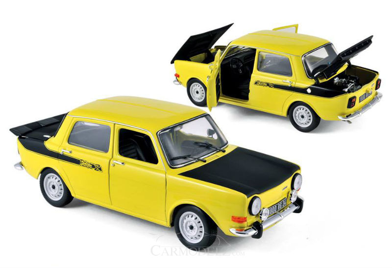 imca-1000-rallye-2-1976
