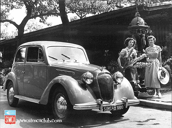 Simca-8-1200-1950