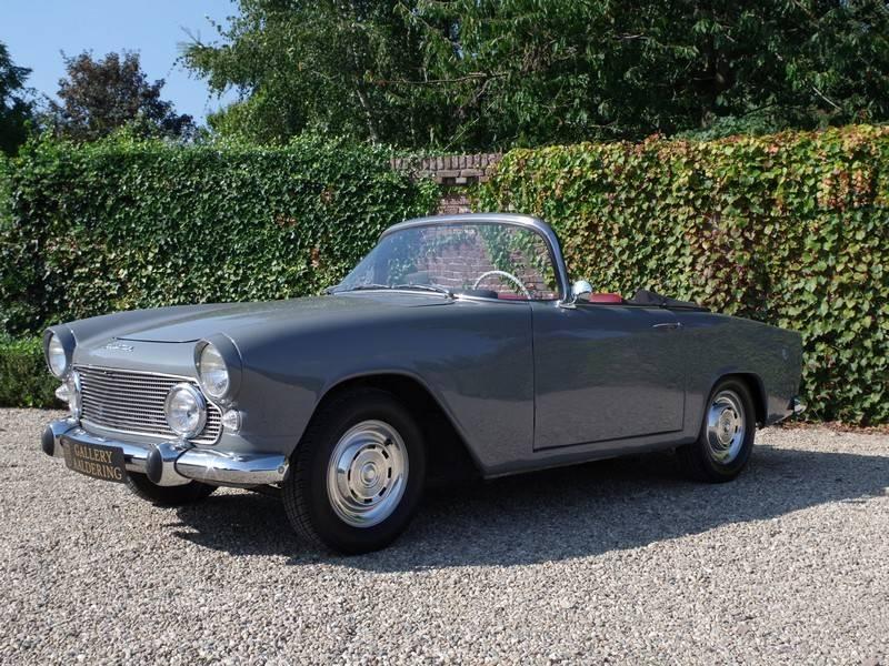 Simca-Aronde-1960