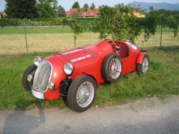 Simca-Barchetta-1930