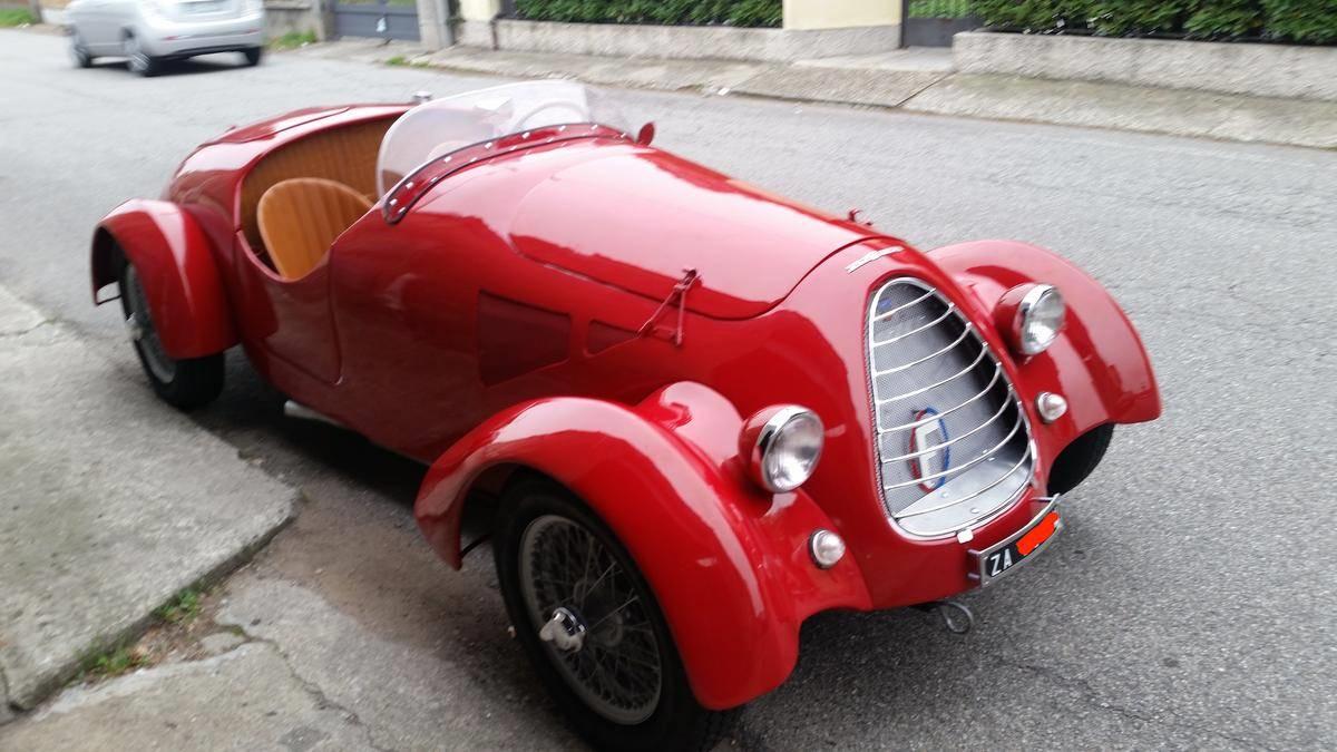 Simca-Barchetta-1949
