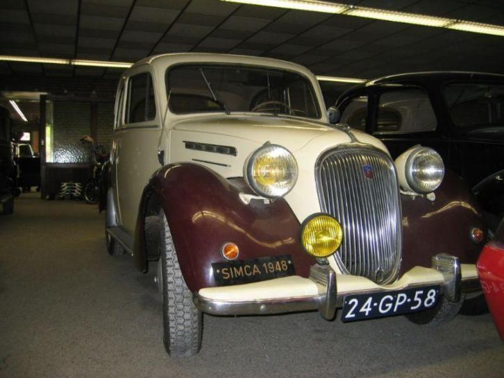 Simca-Berline-1948