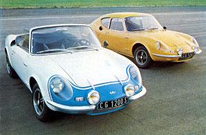 Simca-Matra-CG-1200-S-Coupe_cabrio-1971