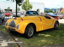 Simca-Roux-type-8-1939