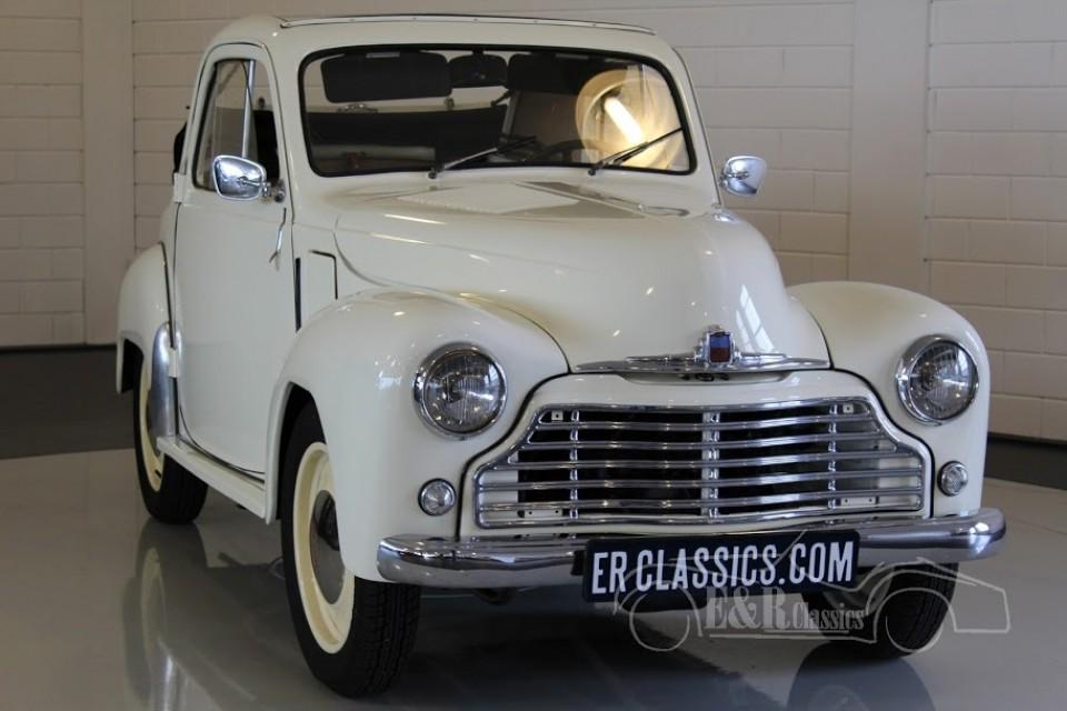Simca-six-Coupe-1949
