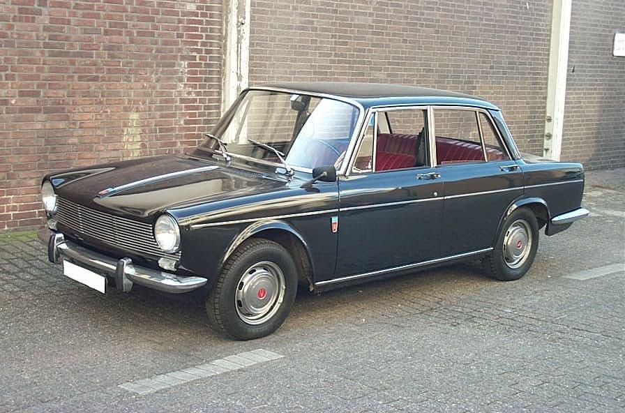 Simca_1300-_-1500--_-1967