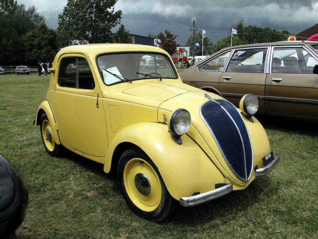 Simca_5_1939