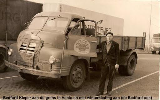 Bedford-aan-de-grens-in-Venlo