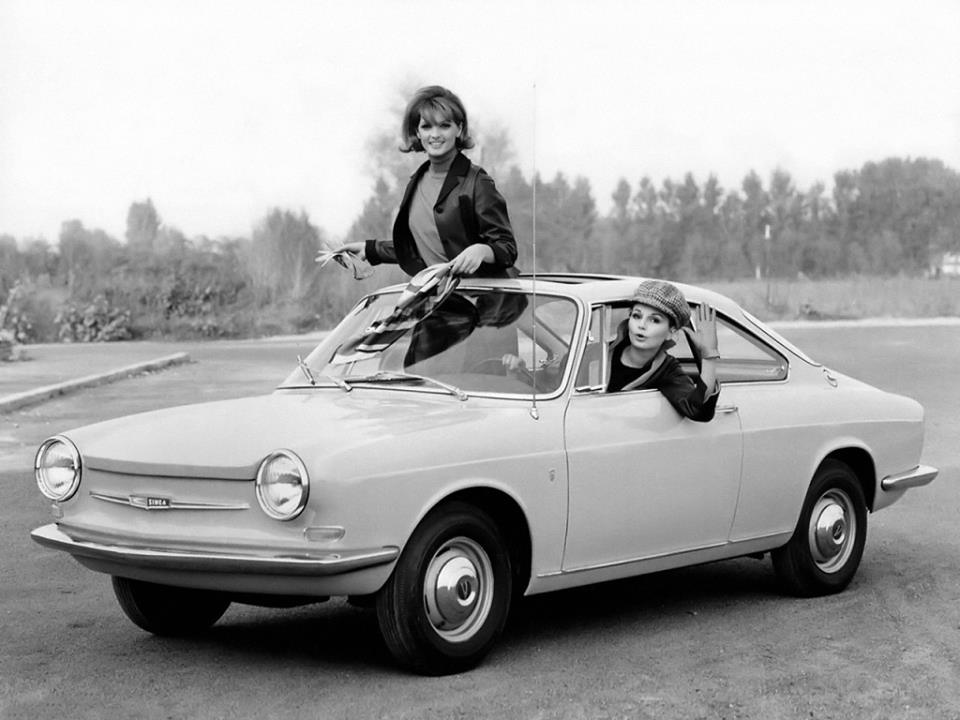 Simca-1000-Coupe-1962-1[1]