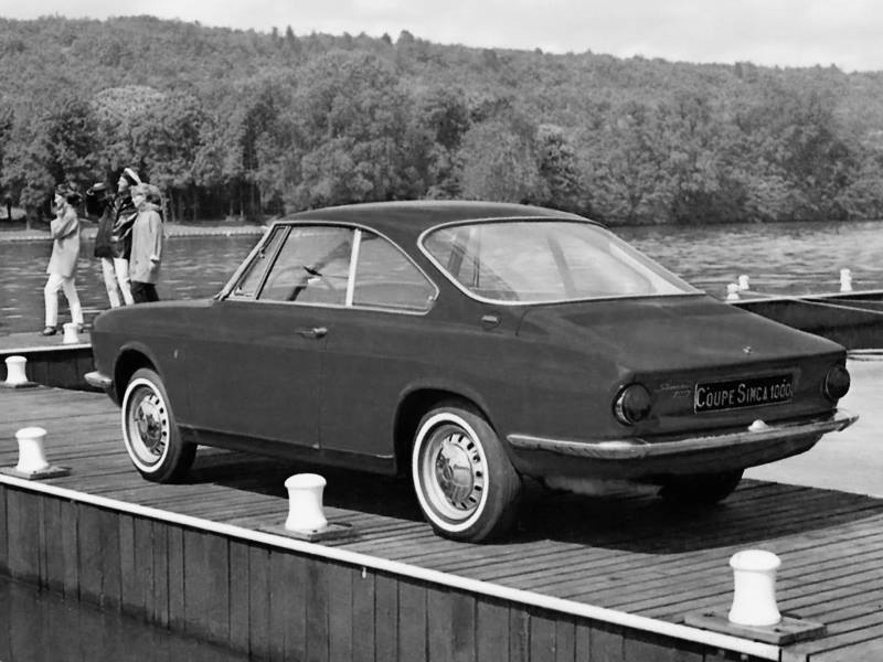 Simca-1000-Coupe-1962-1[1]